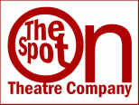 On the Spot Theatre Company